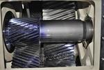 Let´s swing –  Höchste Anforderungen an Getriebe, Kupplungen und Lager in Windenergieanlagen