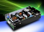 TDK-Lambdas neue 400 W-Digital-Netzteilreihe CFE400M