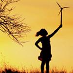 Hocheffiziente Generatoren der Weier Antriebe und Energietechnik GmbH im Windmesse Newsletter