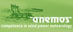 Windmesse.de präsentiert: anemos Gesellschaft für Umweltmeteorologie mbH im Windmesse Newsletter
