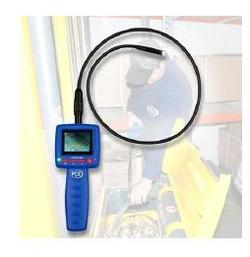 PCE Instruments UK Ltd: Detect vulnerabilities with the new Borescopes PCE-DE 25 N