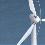 Hauff-Technik Offshore-Sealing-System in The Windfair Newsletter