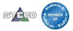 STEGO, Inc. - Equipment Protection of the Finest Degree