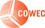 This week: Call for Papers International Wind Conference COWEC 2013