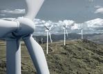 Diese Woche: Sichere Automation für die Windenergie