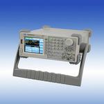 Signale optimal ausgeben – Funktionsgeneratoren PCE-SDG 10xx Serie