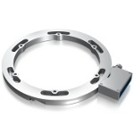 Magnetic ring encoder – speed feedback for large shafts in The Windfair Newsletter
