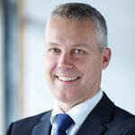 Diese Woche: Interview mit Dr. Michael Schneider, Leiter Produktmanagement Motion Control Baumer Group