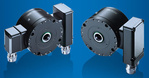 Baumer GmbH: Top flexibility by HeavyDuty encoder platform in The Windfair Newsletter
