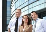 Diese Woche: Hauff-Technik präsentiert sich in Polen mit neuer Vertriebsmannschaft