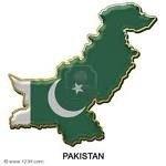 Pakistan - Focus on wind energy required