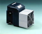 This week: DBK David + Baader GmbH – 10 years of Cirrus Fan Heater Units