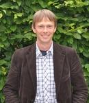 BWE Windenergie News: Nordrhein-Westfälischer Landesverband des Bundesverbandes WindEnergie startet zum neuen Jahr mit neuem Vorsitzenden