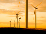 Siemens Wind Energy News: Siemens Energy has signed a service contract extension with White Creek Wind I, LLC, Summit Power Group,