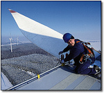 Canada - Vestas secures 533 MW of service contract renewals at eight Canadian wind power plants