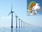 Product Pick of the Week - Superconductors for efficient wind energy plants