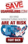 AWEA - With policy certainty, America's wind industry focuses on building clean, affordable, wind power and driving investment