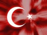 Turkey - Wind power energy industry would grow 10 folds by 2023