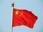 China - Government outlines plan to boost solar and wind energy capacity in 2013