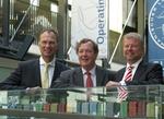 GL Garrad Hassan Deutschland GmbH - A Special report - Beyond the Bluster
