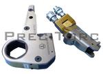 PreciTorc ist Top-Quality-Lieferant für TITAN Hydraulikdrehmomentschrauber und Maintenance + Repair-Partner