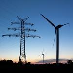 Overspeed Windenergie News: Berechnungen über den Einfluss von Windenergieanlagen auf Freileitungen schaffen Planungssicherheit und vermeiden unnötige Kosten