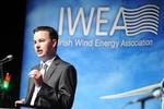 A vast majority of Irish public favours wind energy