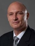 Windenergie News: Borealis appoints Gilles Rochas as new Vice President Energy & Infrastructure
