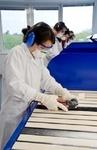 Fraunhofer IFAM weiht neues Kunststoff-Kompetenzzentrum ein