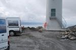 Diese Woche: Ausführungen der WKA Beton Service GmbH in nunmehr 17 Ländern
