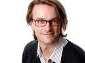 Interview mit Dipl.- Ing. Robin Funk von EMD Deutschland