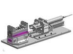 ROEMHELD auf der EMO: Zahlreiche neue Spannelemente