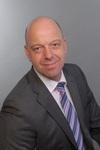 LMT Tools stellt sich vor. Interview mit Thomas Falk, der Leitung Segment Verzahnen bei LMT