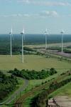 Availon wins full maintenance contract for Vattenfall's wind farm