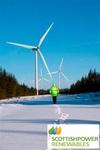 ScottishPower Renewables abandons £5.4bn Tiree offshore wind farm