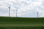 Vestas receives 150 MW order from an MSA with potential for up to 568 MW more in the USA