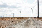 110 MW order in U.S. helps Vestas to second-best sales year ever in the region