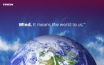 Vestas  News - Free cash flow expectations for 2013 upgraded by Vestas to approx EUR 1bn