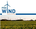 PNE News - 24MW of German projects sold