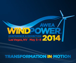 AWEA Blog - Familiar holiday rush a little different this time around