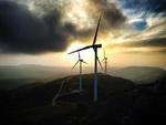 Availon übernimmt Vollwartung für 2 Windparks (124 MW) in Italien