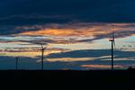 Stadtwerke München setzen weiter auf Nordex-Turbinen