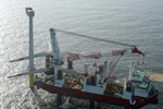 GDF SUEZ, EDP Renewables, Neoen Marine and AREVA Commit to jobs and job training in the Pays-de-la-Loire region