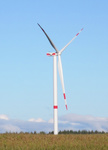 FWT: New 3.0-MW awarded