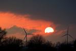 Bundesverband WindEnergie legt Positionspapier zum Netzumbau vor
