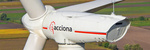ACCIONA Windpower signs a contract to supply 93 MW of wind power for Brazil