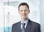 juwi international GmbH: Solar Expert Stephan Hansen New Managing Director