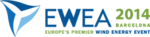 An industry-wide gathering: EWEA 2014 Annual Event approaching