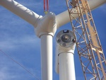 AWEA Blog - With a new energy plan and records broken in Oklahoma, wind energy also grows in Texas