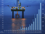 EWEA: Record offshore figures conceal slow-down in new projects